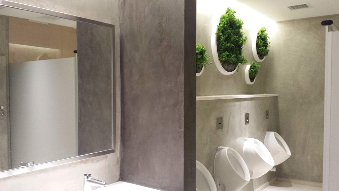 portfolio-Architectural-Design-Cement-Floor-Wall-Finishes